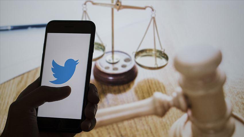 Eski Twitter çalışanlarına Suudiler için casusluk suçlamasıyla dava açıldı