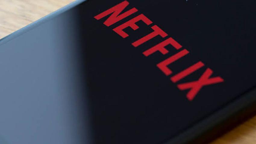 Netflix'ten sansür raporu: 9 içerik kaldırıldı