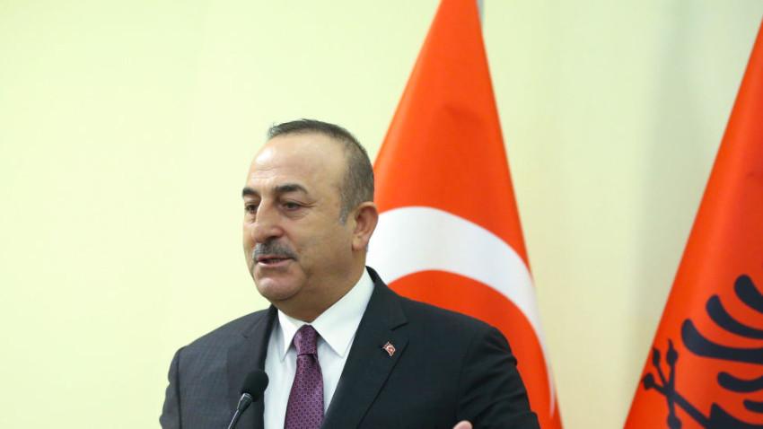 Türkiye heyeti İdlib için Moskova yolcusu