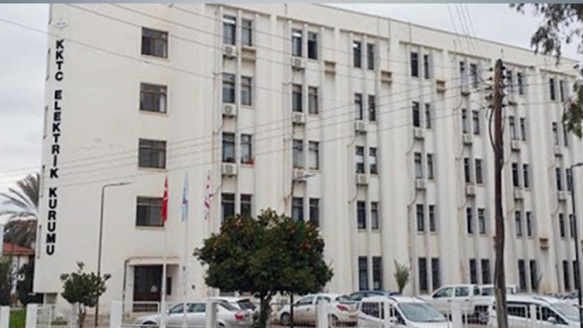 KIB-TEK Genel Müdür Yardımcısı'na soruşturma
