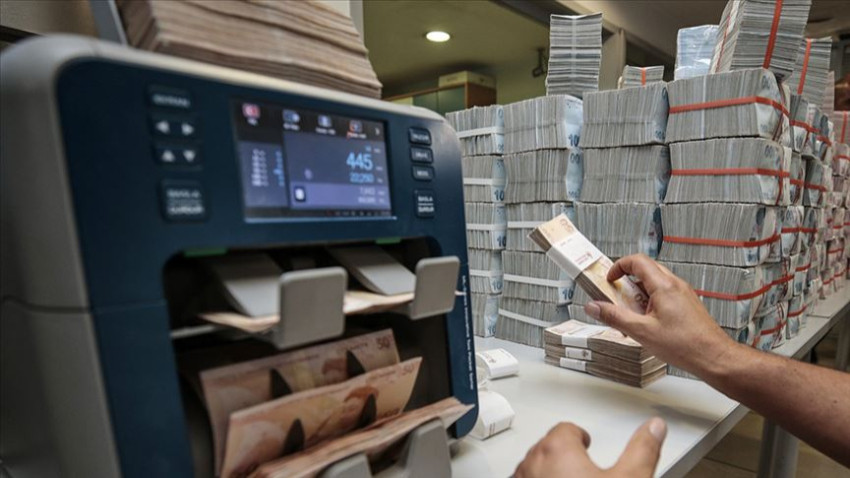 KKTC'de döviz faiz oranları yenilendi! Merkez Bankası açıkladı