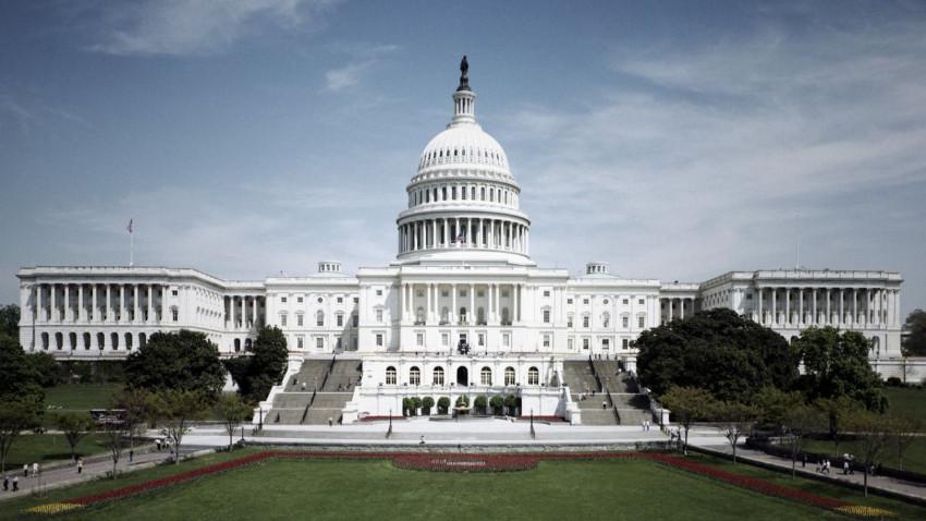 Beyaz Saray'ı kilitleyen kabus! Covid-19 vakalarına yenileri ekleniyor