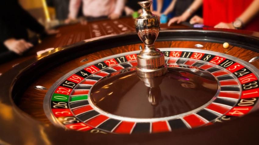 Casinoların açılış kriterleri belli oldu