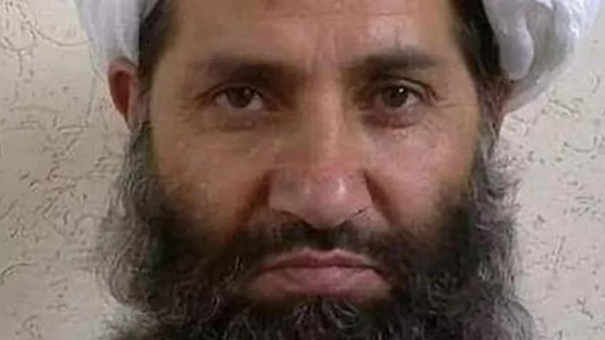 Taliban lideri koronavirüsten öldü iddiası
