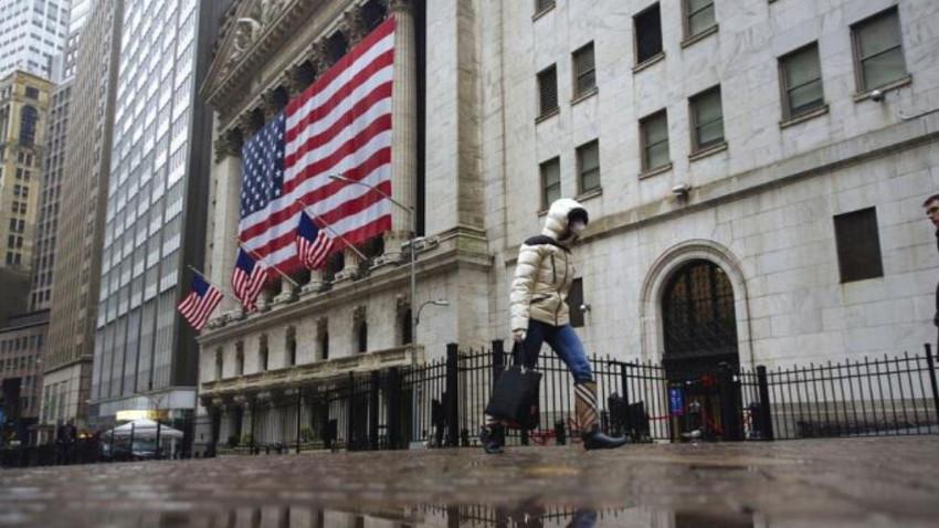 ABD ekonomisi şubatta resmen resesyona girdi