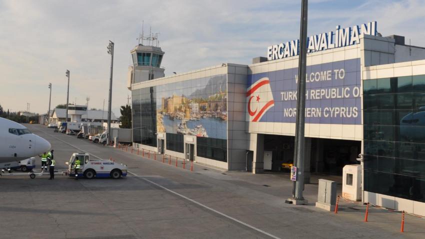 Yarın İstanbul'a 'charter sefer' düzenlenecek