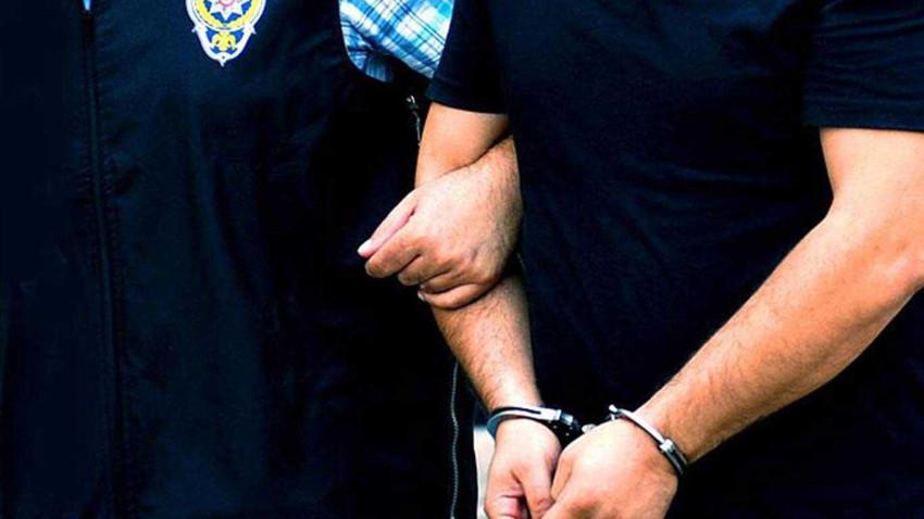 Gazimağusa'da uyuşturucudan 4 tutuklu