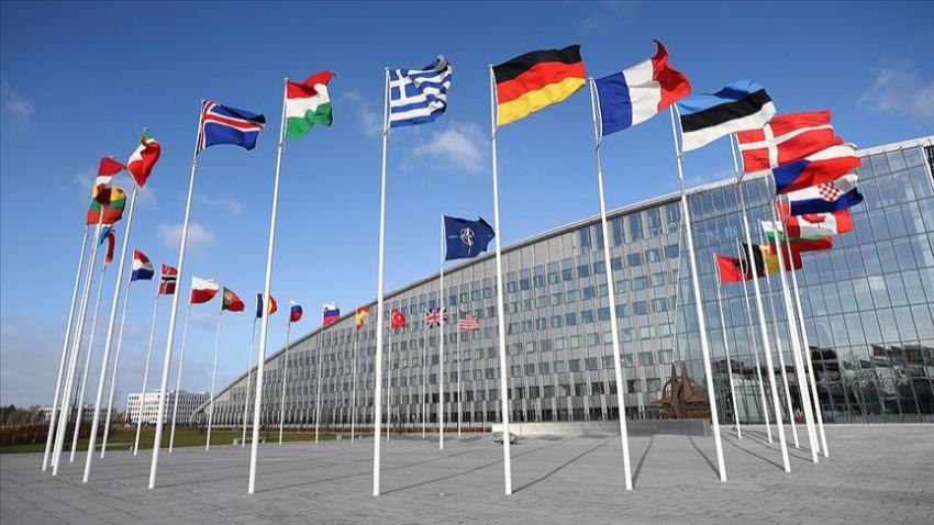 NATO savunma bakanları sanal ortamda görüşecek