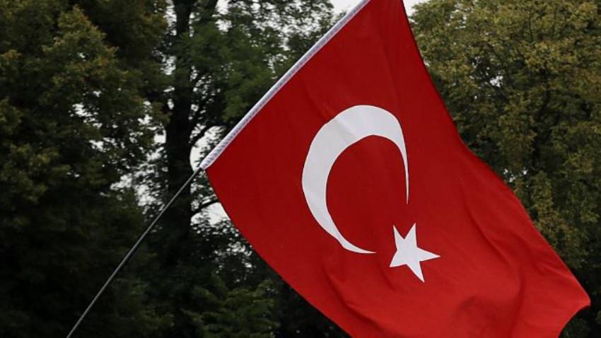 Fransa'dan NATO'ya Türkiye tepki çıkışı