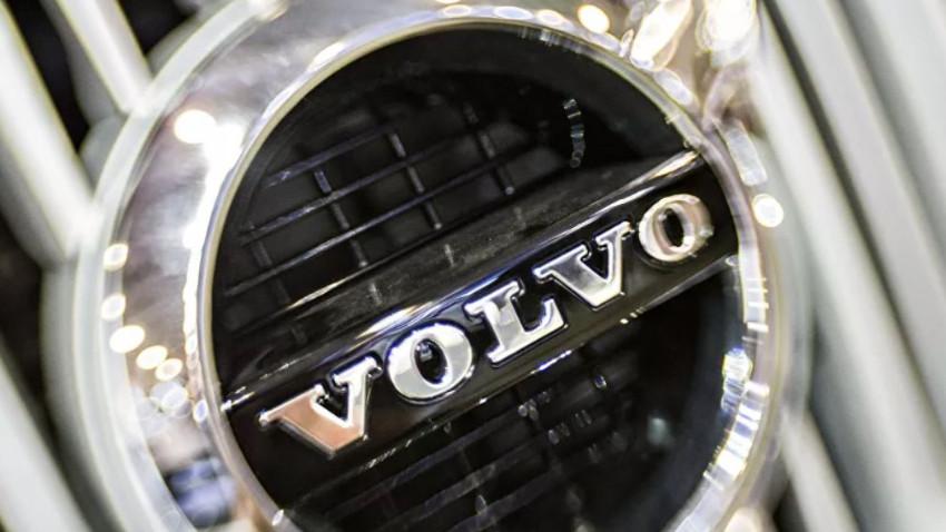 Volvo, 2020'de binlerce kişiyi işten çıkaracak