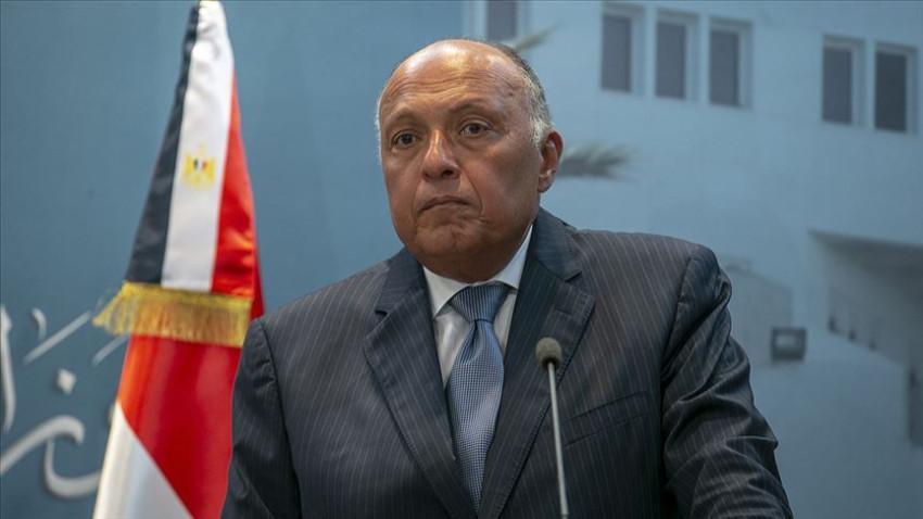 Mısır'dan Etiyopya'ya 'savaş' yanıtı