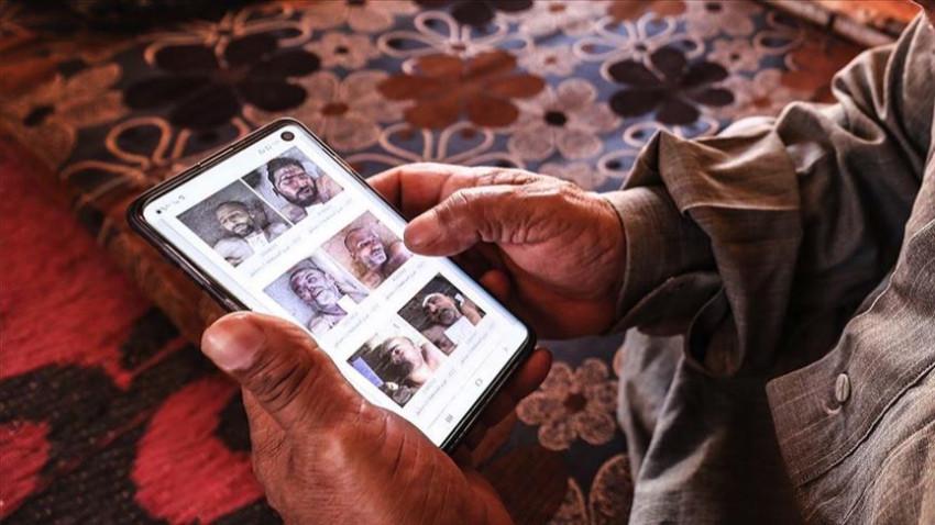 Suriye'de 10 binden fazla kişi işkencede öldü