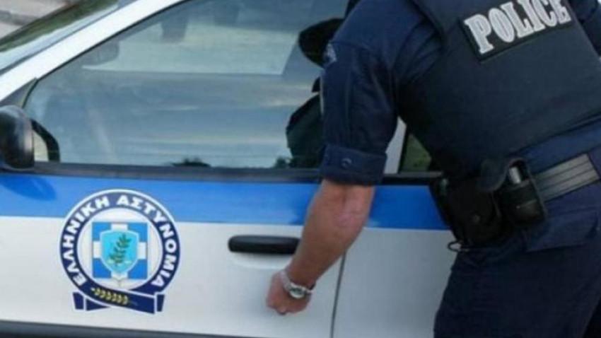 Güney'de hırsızlar kadını döverek hastanelik etti