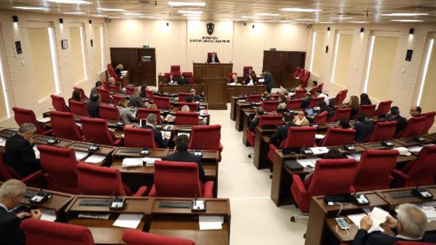 Anayasa değişikliği oy çokluğu ile kabul edildi