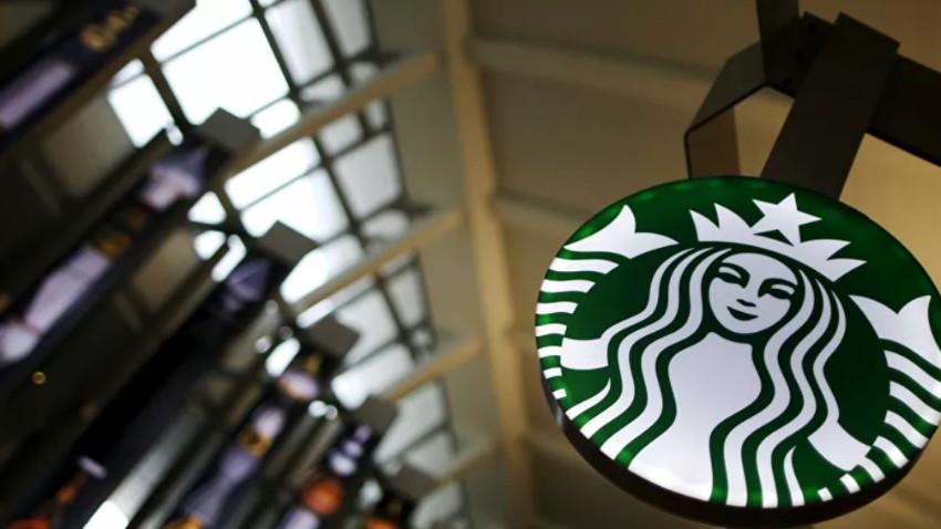 Starbucks, sosyal medya reklamlarını durdurdu