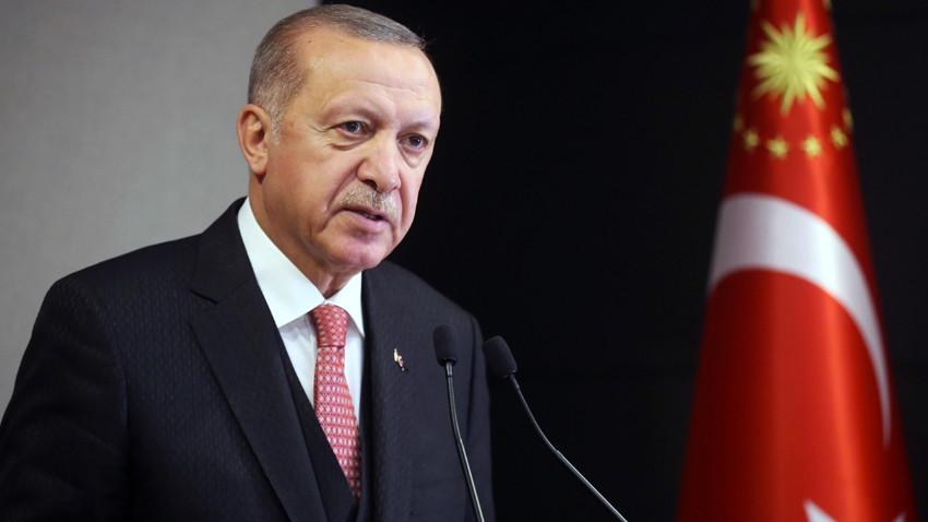 Türkiye'de sosyal medyaya engel mi geliyor?