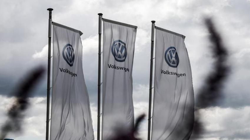 Volkswagen Türkiye'ye yatırımını askıya aldı