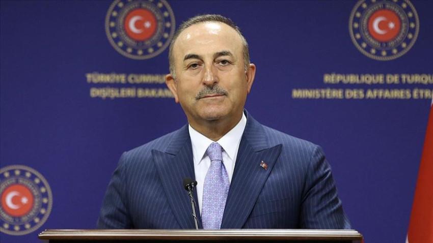 Türkiye aleyhine karar alınırsa karşılığı verilir