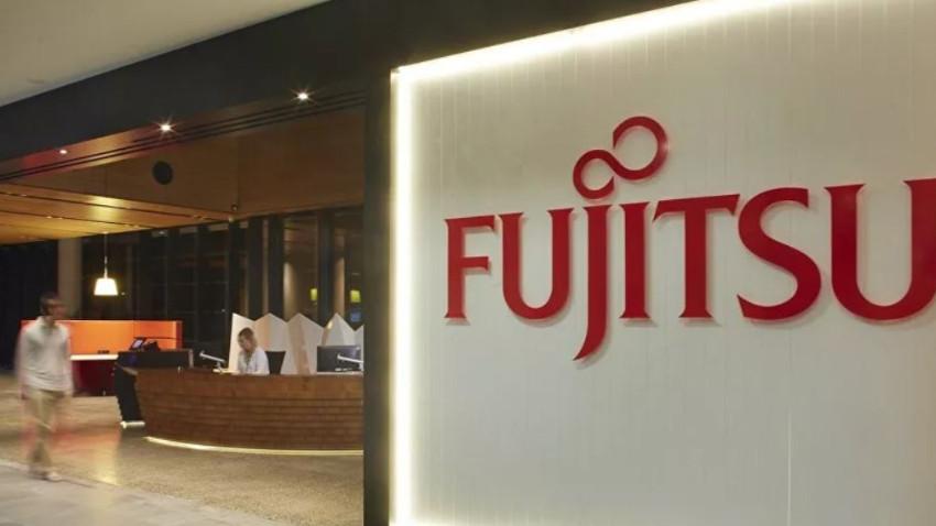 Fujitsu, evden çalışma sistemine geçiyor
