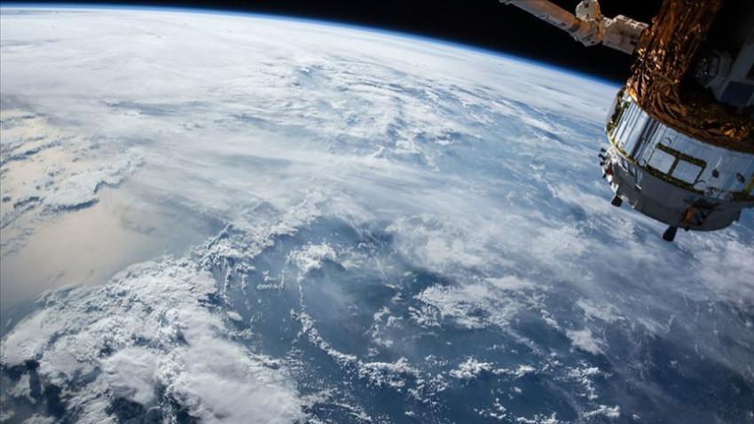 Dünyanın sonu ne zaman gelecek? NASA açıkladı