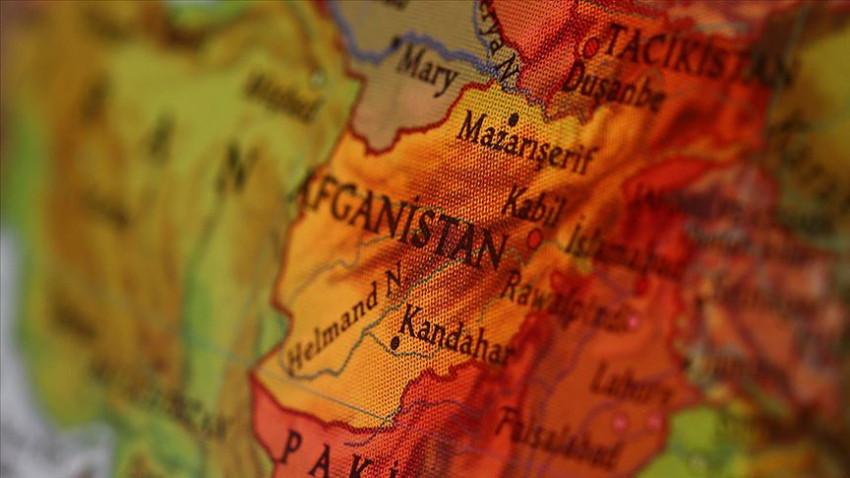Afganistan'da Taliban saldırısında 14 ölü