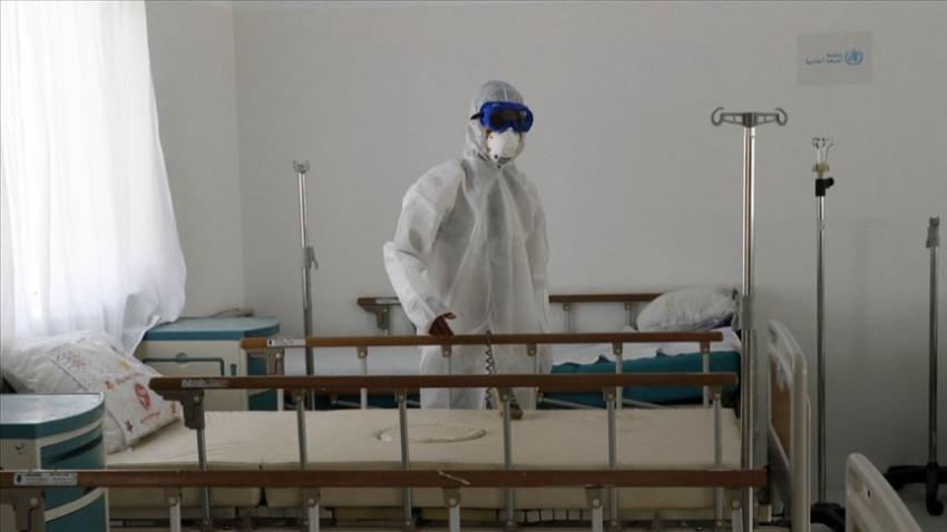 BM'den Yemen için koronavirüs uyarısı