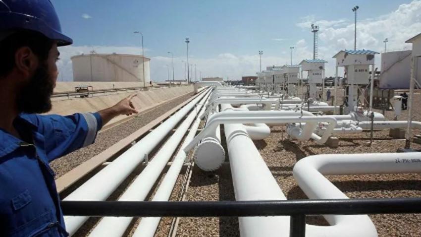 ABD, Hafter'e 'petrol yaptırımı' uygulayabilir