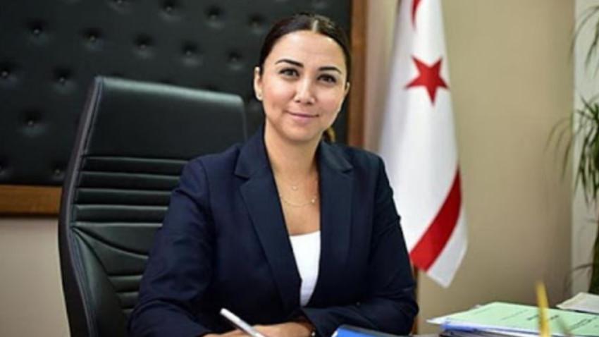 Bakan Baybars'tan muhtar ödenekleri açıklaması