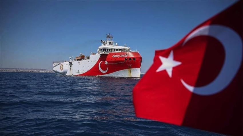 Rum kesimi ve Yunanistan'da 'Oruç Reis' telaşı