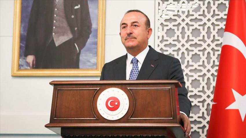 AB toplantısı öncesi Doğu Akdeniz diplomasisi