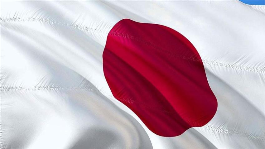 Japonya'nın yeni başbakanı için tarih geldi