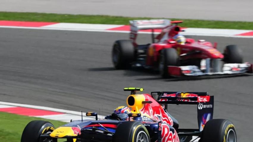 Formula 1 İstanbul Grand Prix'si seyircili olacak
