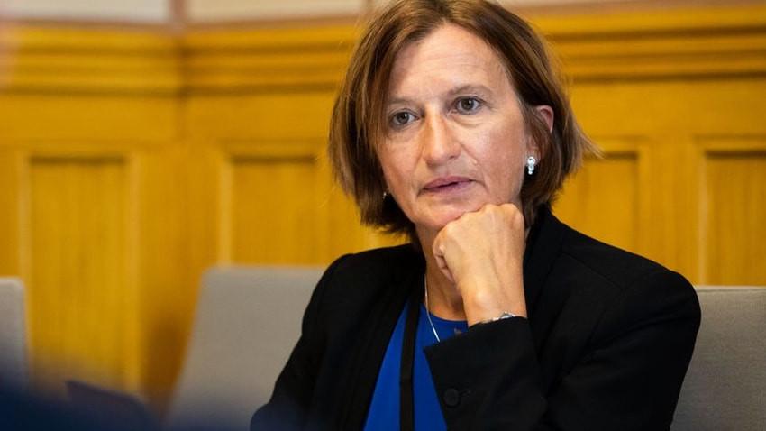 Norveç milletvekillerinin email hesaplarına siber saldırı