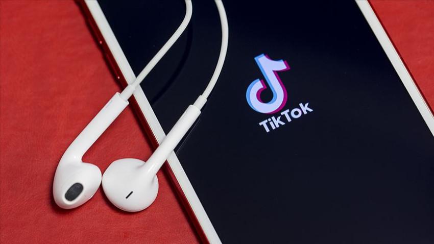 Türk yatırımcı TikTok'u satın almak için masada