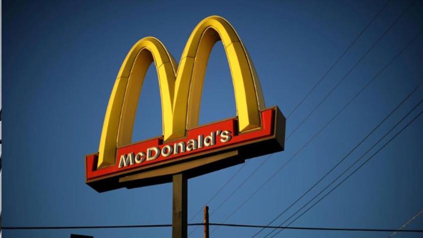 McDonald's'a 1 milyar dolarlık ırkçılık davası