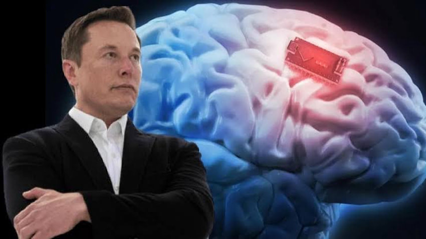 Elon Musk, dünyanın 3'üncü en zengin insanı oldu