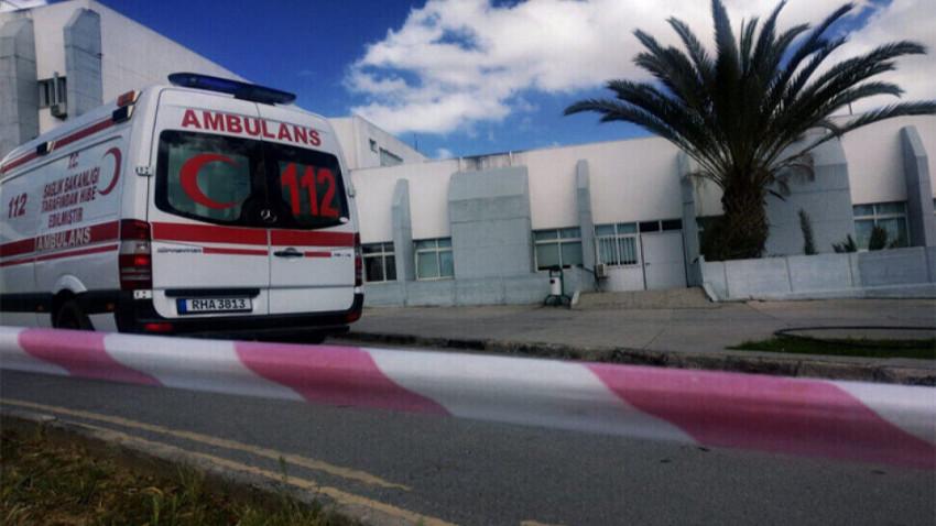 1 Temmuz'dan sonra 218 kişi karantinaya alındı