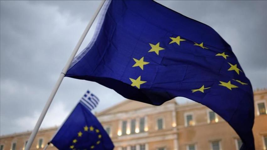 AB, Yunanistan'ın göçmen politikasından rahatsız