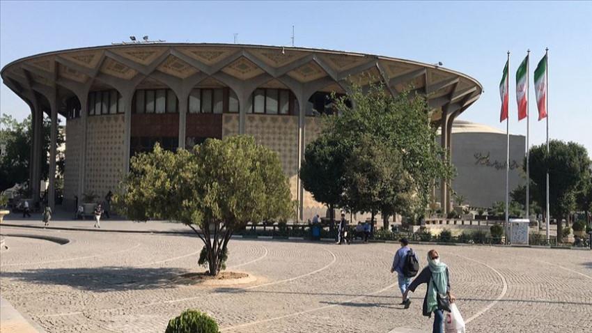 İran'da 110 kişi daha korona virüsten öldü