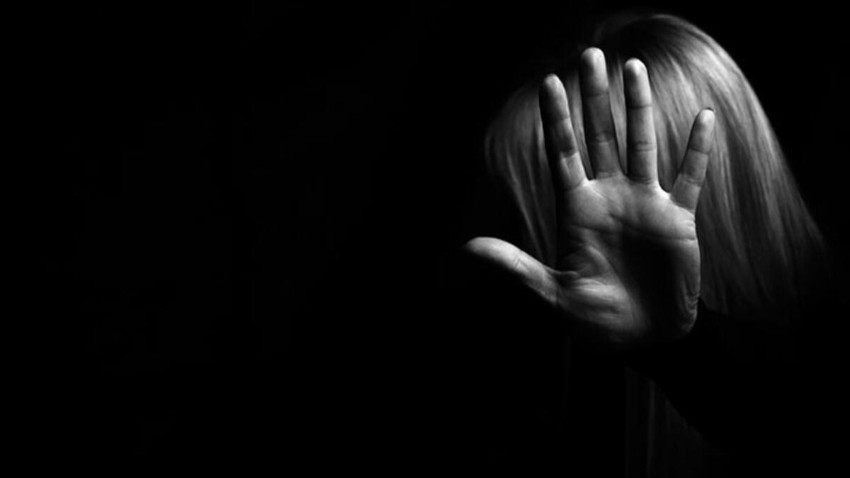 Güzelyurt'ta iki çocuk cinsel tacize uğradı!