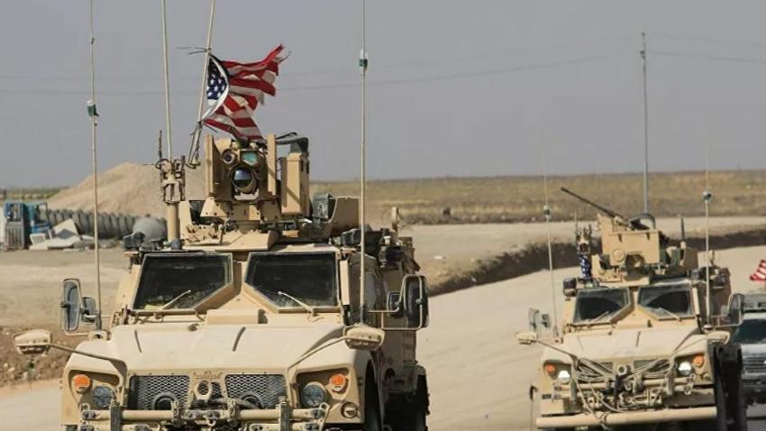 ABD, ay sonuna dek Irak'tan 2200 asker çekecek
