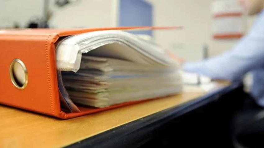 Adana'da ortalığı karıştıracak iddia: Sahte belgeyle milyonlarca liralık vurgun
