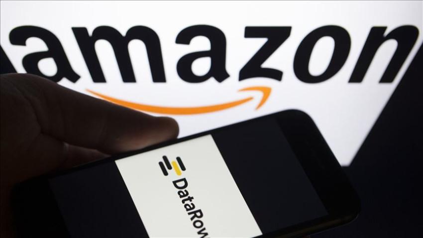 Amazon, 100 bin kişiyi işe alacağını duyurdu