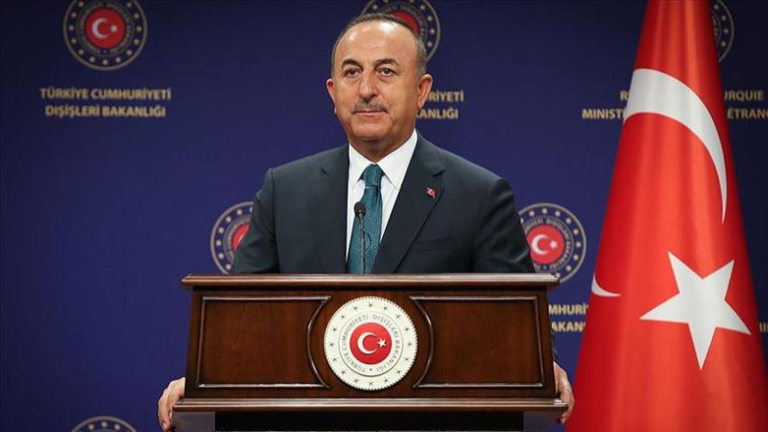 Türkiye'nin KKTC'ye verdiği destek sürecek