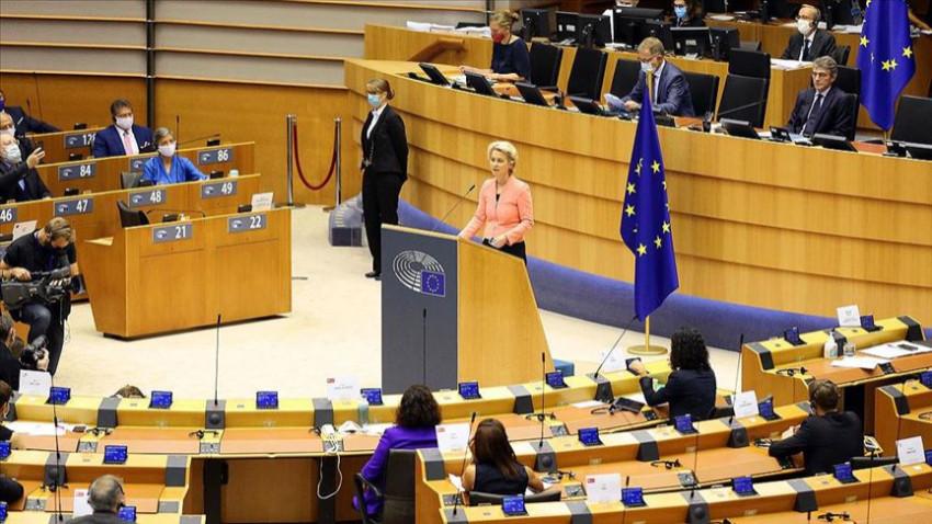 Akdeniz'de gerginliğin düşürülmesi ortak çıkardır