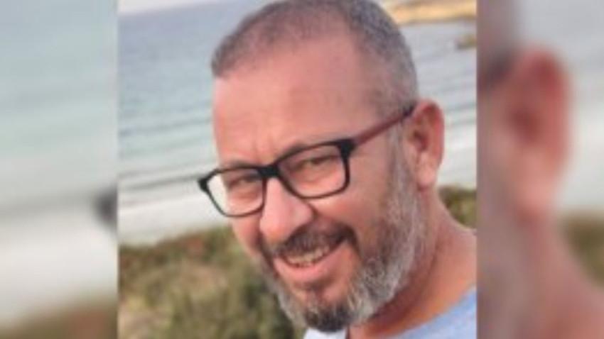 Yusuf Metin Kurt hayatını kaybetti
