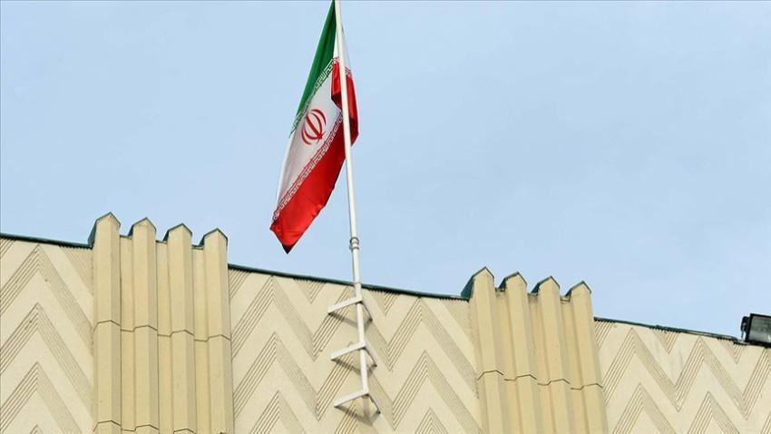 İran, Ermenistan'a silah yardımı mı yapıyor?