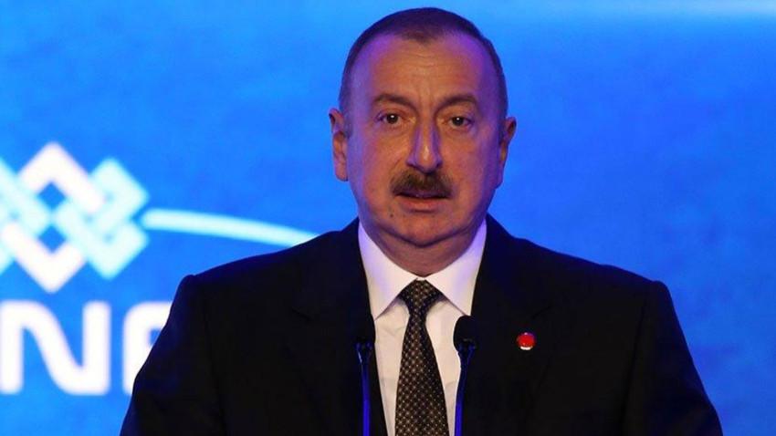 Ermenistan ordusu geri çekilirlerse çatışmalar durur