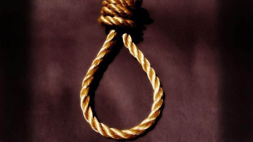 Mısır'da İhvan mensubu 6 kişi hakkında idam