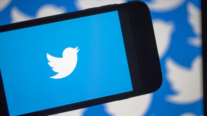 Twitter, Macaristan hükümetinin resmi hesabını bloke etti